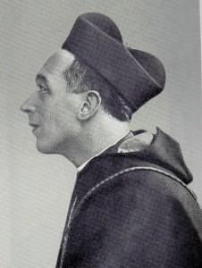 Beato Ildefonso Schuster