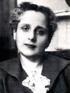Itala Mela