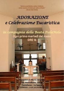 Adorazione Celebrazione Eucaristica ITALA MELA-page-001